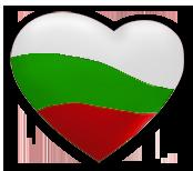 heart_bg