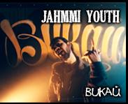 jahmmi_vikai_banner