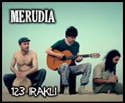 merudia_irakli_banner