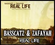 real_life